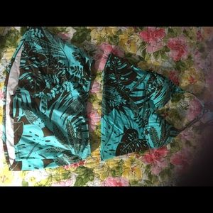 Other - Woman's bathing suit